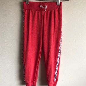 🔶️2/$10} Minnie Mouse Joggers
